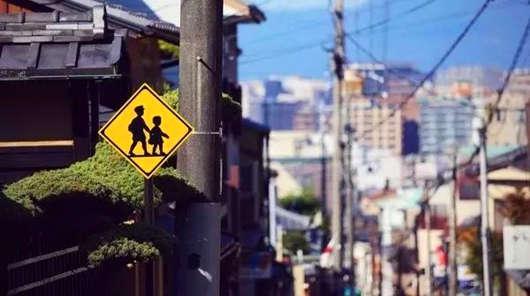 [新聞] 移民日本怎樣? 日本移民真實生活與國內的區別都在這!
