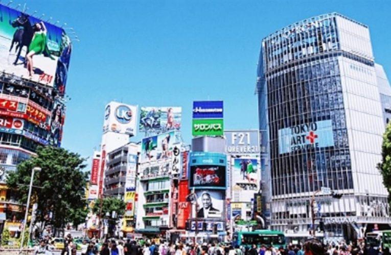 [新聞] 日本宣告「寬鬆教育」失敗,捧素質教育的該看看