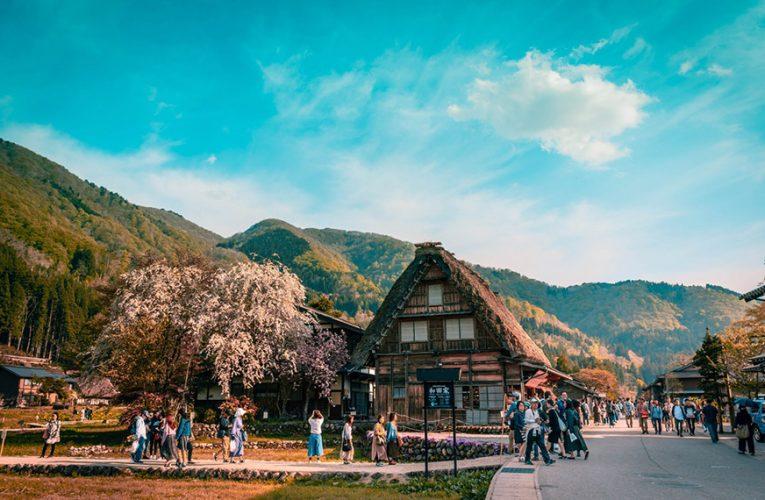 [新聞] 「東京是個黑洞,把年輕人都吸走了」日本用3大關鍵讓偏鄉重生