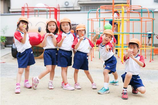 [新聞] 日本教育的七大特色