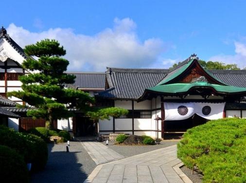 [新聞] 實用避雷帖:日本房產投資失敗實例分析