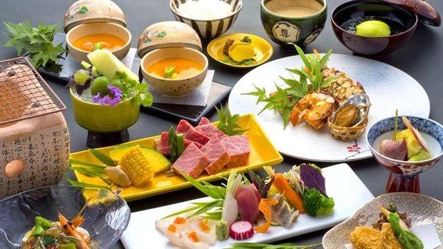 [新聞] 提到日本的美食,大多數人會首先想到壽司