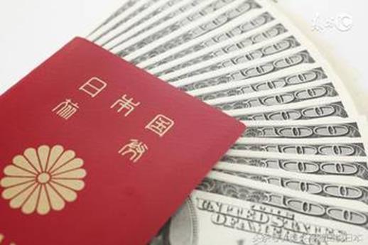 [新聞] 解讀日本各種簽證!