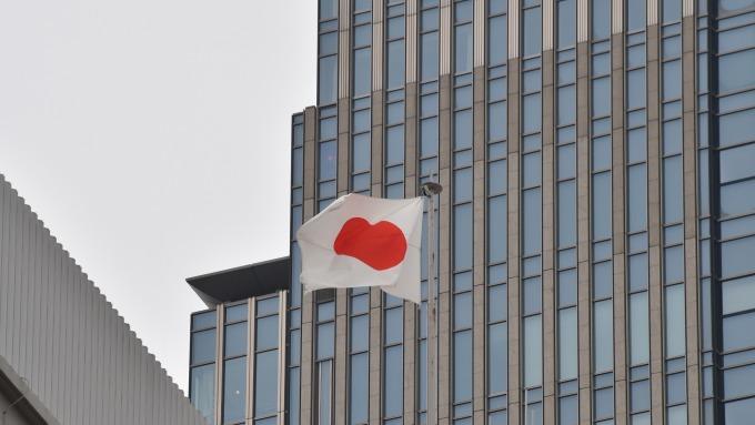 [新聞]  勞動力「告急」:日本移民政策鬆動 五大行業技工「吃香」
