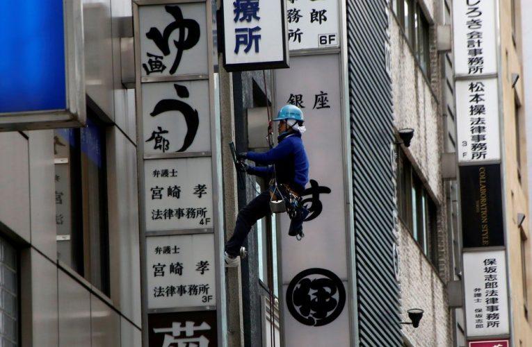 [新聞] 是解決缺工還是「開放移民」?日本將修法新增「外籍藍領簽證」