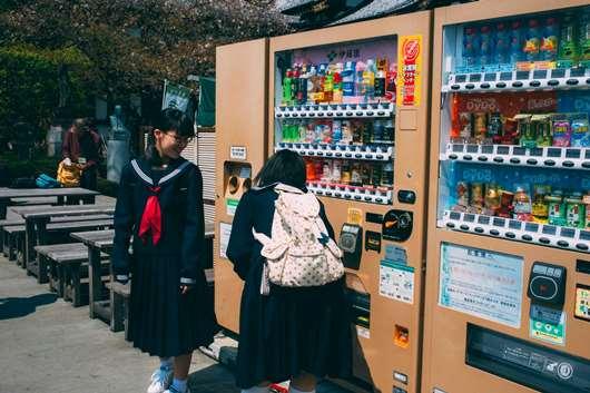 [新聞]為孩子選擇日語學校時要注意的六件事