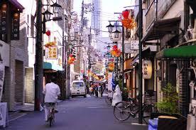 [新聞]日本2019.10月外國遊客七年來降幅最多的一年