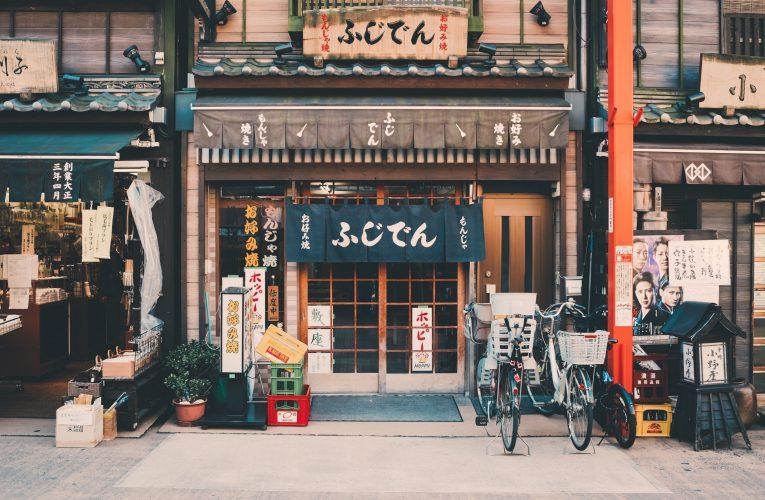 [新聞] 在日本當過研修生之後,想要二次赴日,你有哪些選擇?