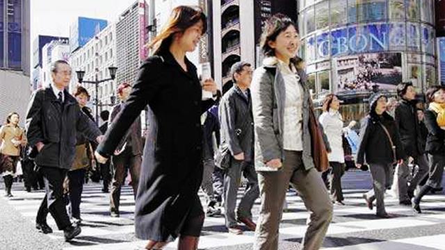 [新聞] 在日本生活,一個月需要多少錢